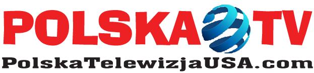 PolskaTV Online
